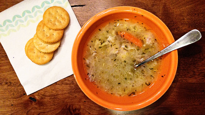 koselig_chickensoup