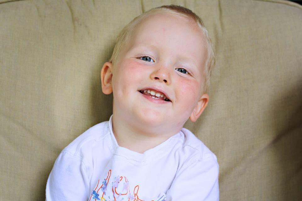 My Maybe Last Baby www.amusingmaralee.com